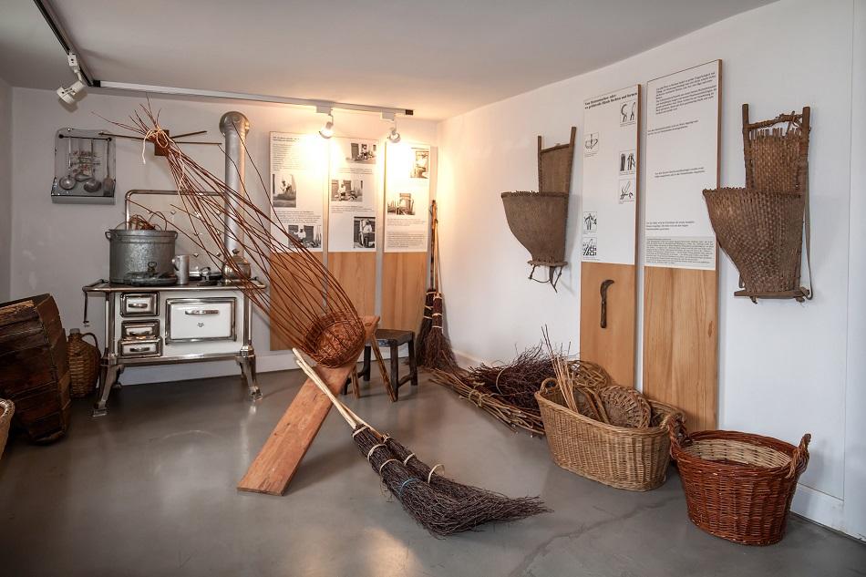 Holzmuseum_Hotten_950x633