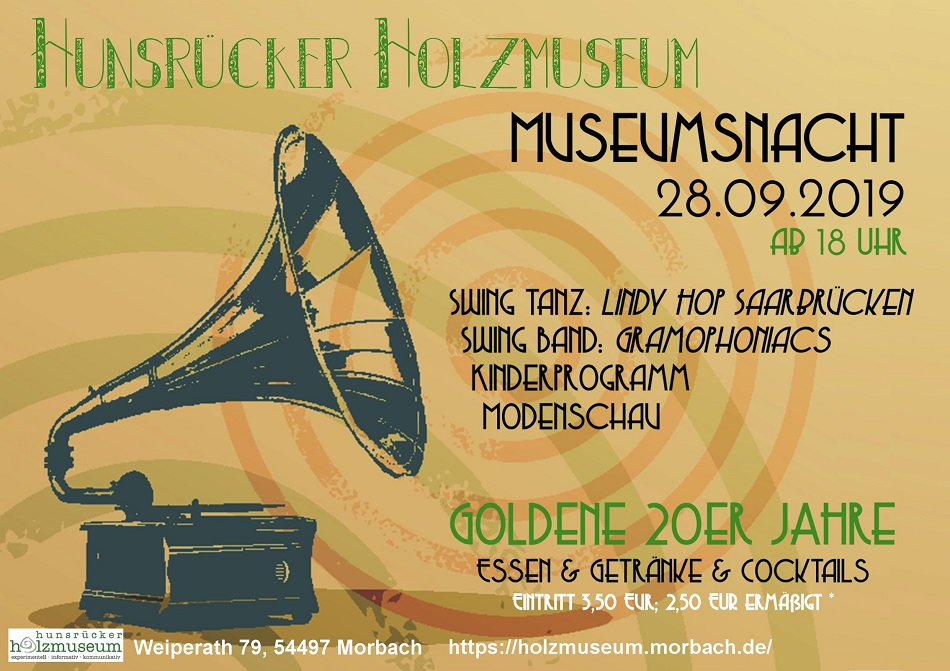 Museumsnacht2019_Plakat_950x671